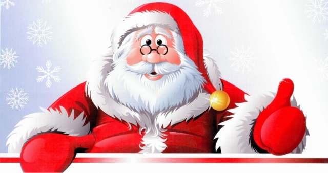 nikolaus wallpaper hd wallpapers